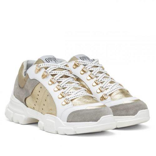 ovye LUC 6141 4 scarpe donna