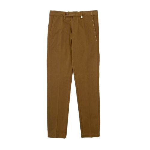 myths uomo pantaloni 21WM29L