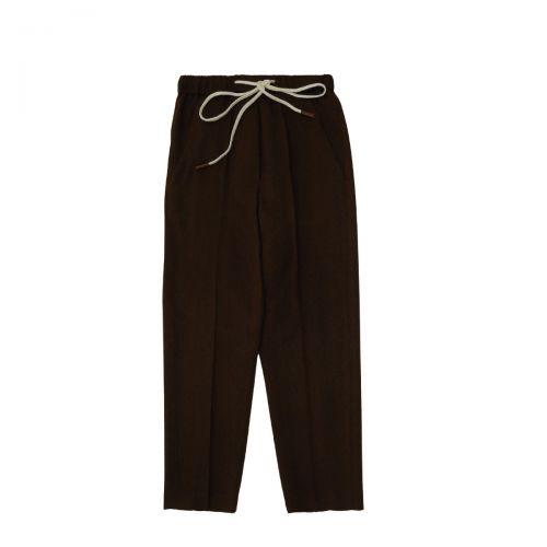 alysi donna pantaloni 151119