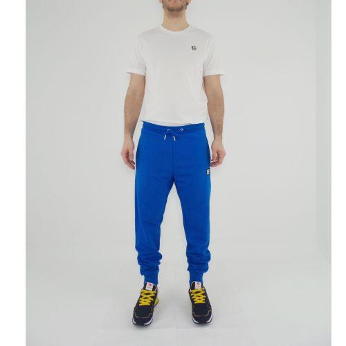 diesel P-TAR-KA 0HAYTP 89R pantalone uomo blu