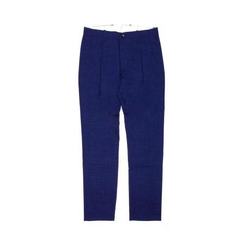 nine:inthe:morning fold uomo pantaloni FL41