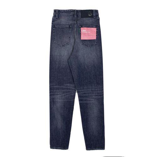 department 5 liza donna pantaloni DP587-2DS0006