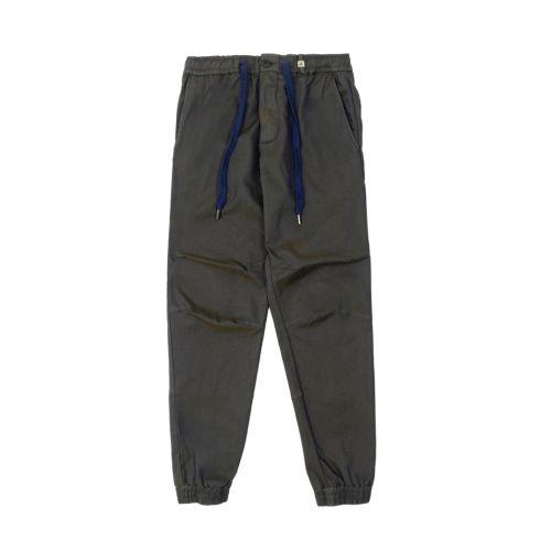 myths uomo pantaloni 21WM01L