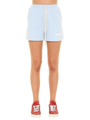 berna BRN W 199300 12 shorts donna celeste