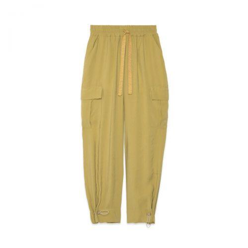 ottod'ame donna pantaloni PBLDP8802