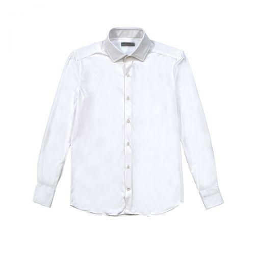 ghirardelli next uomo camicia FRO64