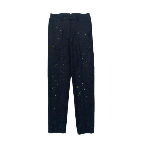 department 5 clissic donna pantaloni DP083-2TS0026