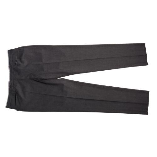 Rota Uomo Pantalone Grigio