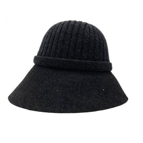 alysi donna cappello 351619