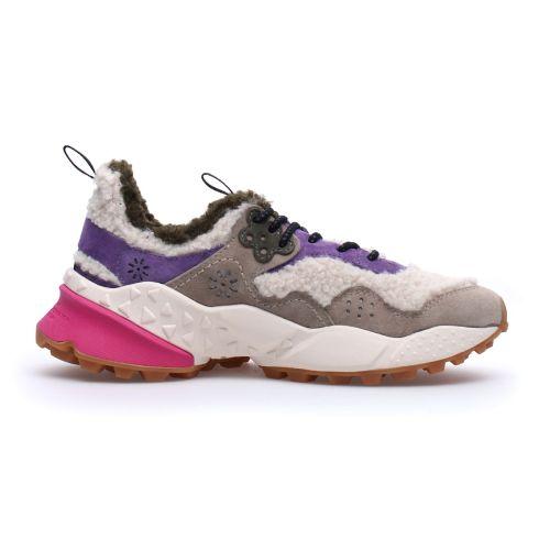 flower mountain kotetsu donna sneakers 1E68