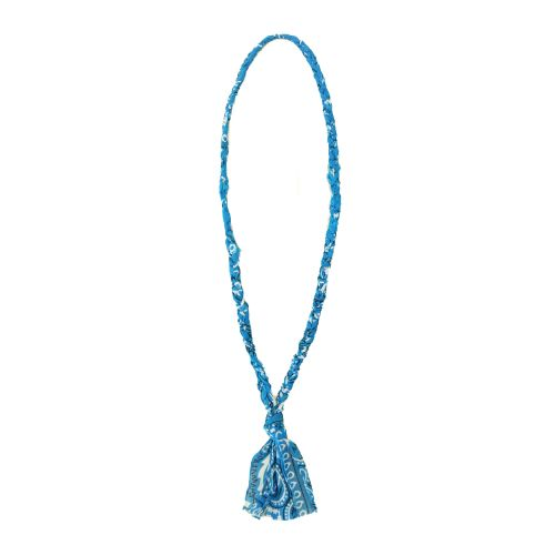 imperial collana donna bluette 16531CMP1