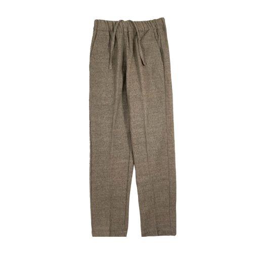 myths donna pantaloni 21WD80