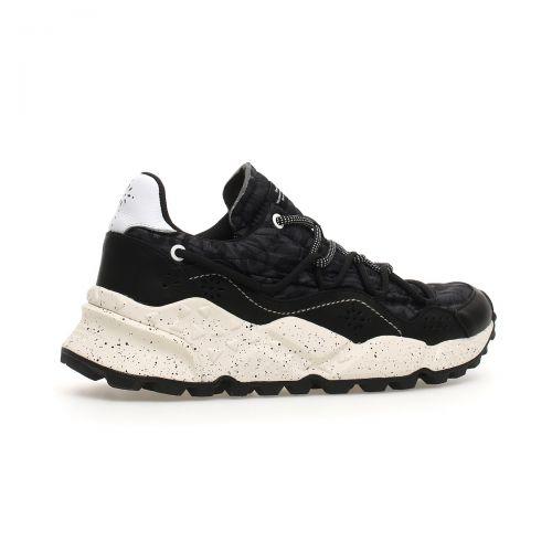 flower mountain raikiri uomo sneakers 001 2015668 01 0A01