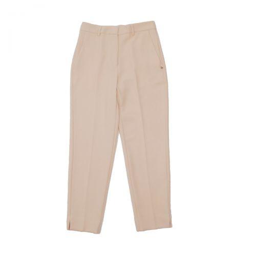 ottod'ame donna pantaloni LIMEP8866