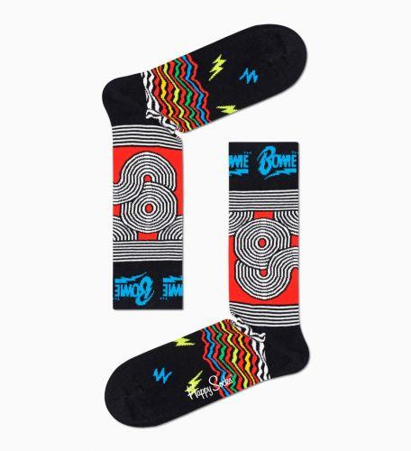 happy socks TOKYO POP/U 9301 calzini uomo multicolor