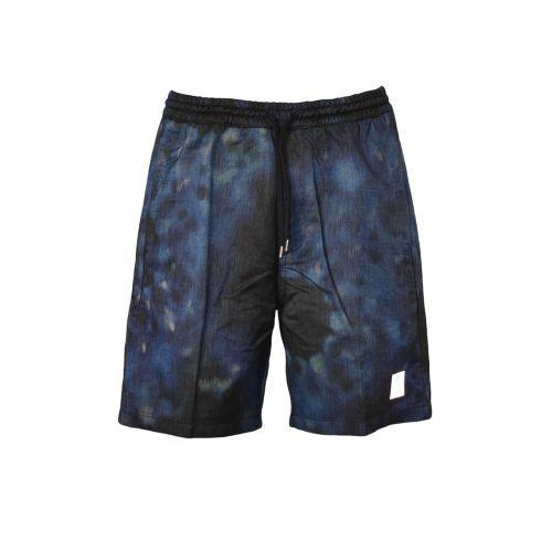 department 5 collins uomo shorts U20B03