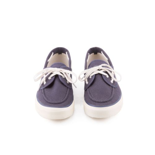 Sperry Uomo Mocassini Blu Marina