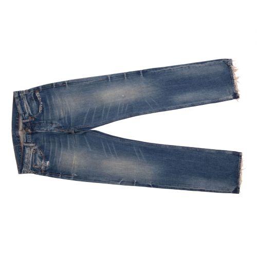 Ralph Lauren Uomo Jeans Jeans