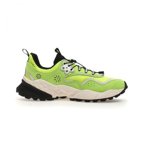 flower mountain kotetsu uomo sneakers 001 2015731 04 0G04