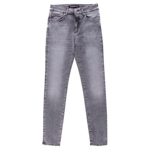 department 5 ringo donna pantaloni D19D70