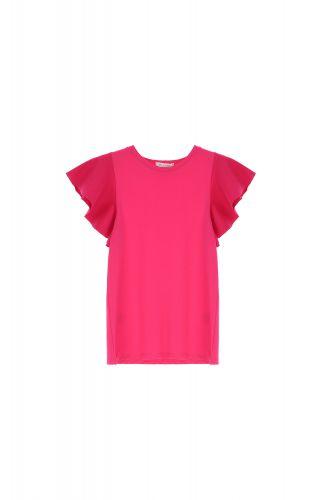 please t-shirt donna bubble T583143870