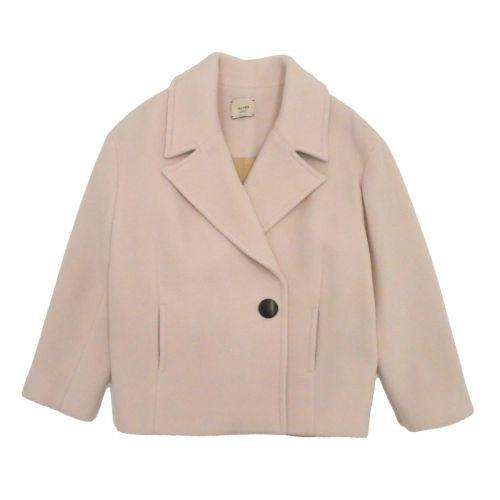 alysi caban coats donna capospalla 151934