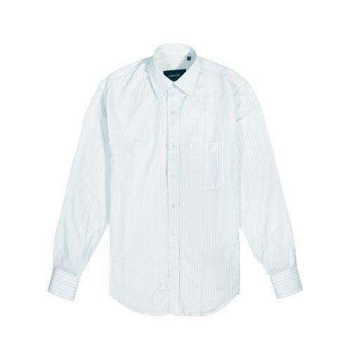costumein andrea uomo camicia P05BI