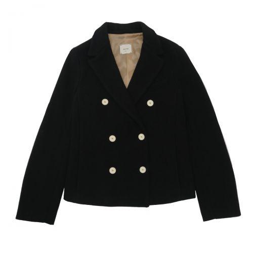 alysi doppio petto donna giacca 151802
