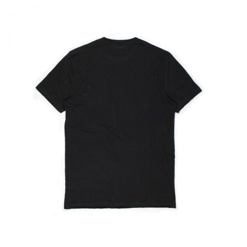 department 5 garset ramones uomo t-shirt U21JR5
