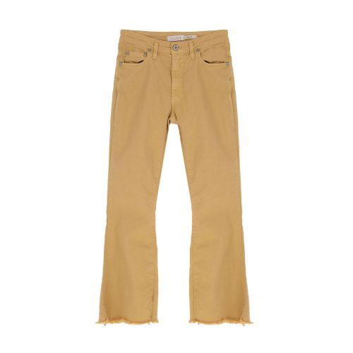please pantalone donna savana P27RCV9N3N