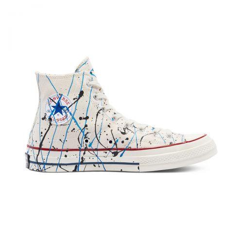 converse chuck 70 uomo sneakers 170802C