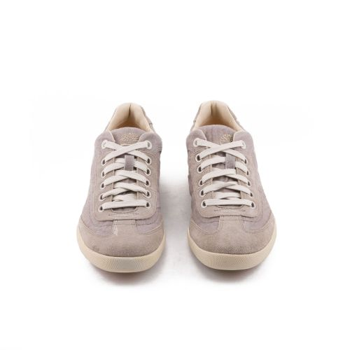 Timberland Uomo Sneakers Grigio