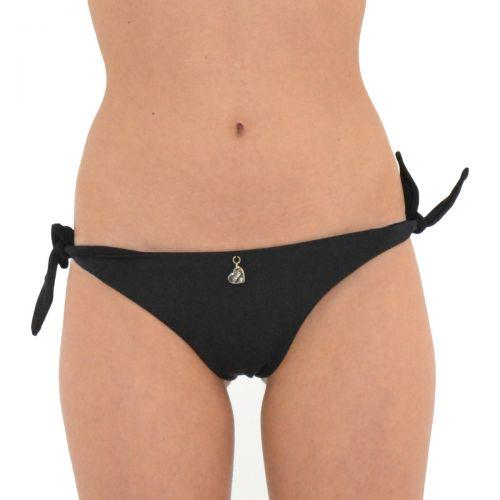 liu-jo brasiliano con fiocchi donna colore nero 22222