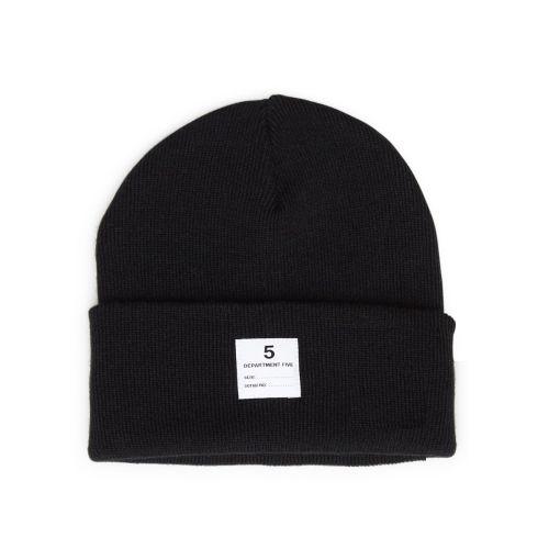 department 5 prym uomo cappello XZ0010-2MF0010