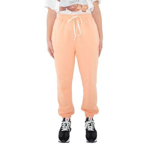 miss love 7114 PESCA pantalone donna rosa