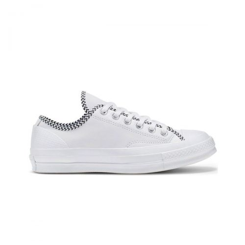 converse chuck 70 mission v ox donna sneakers 565370C