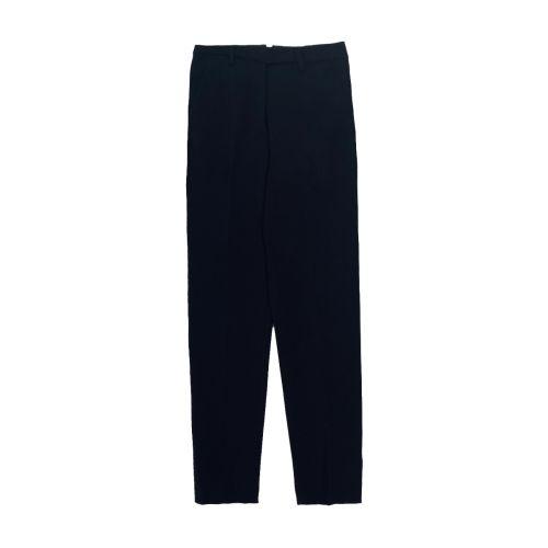 department 5 clissic donna pantaloni DP083-2TS0030