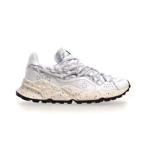 flower mountain raikiri uomo sneakers 001 2015668 01 0N01