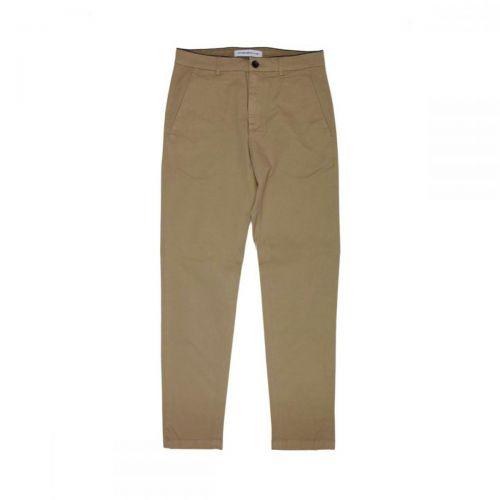 department 5 prince uomo pantaloni UP005-2TS0006