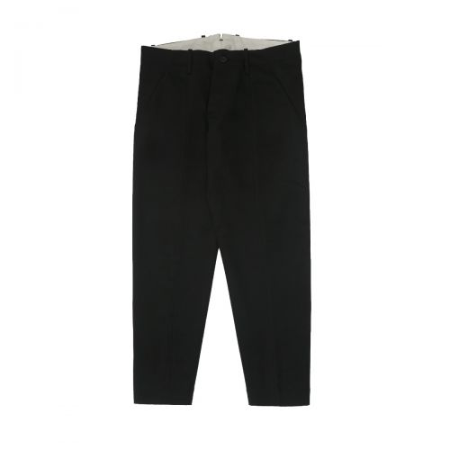 nine:inthe:morning kent man uomo pantaloni KE35