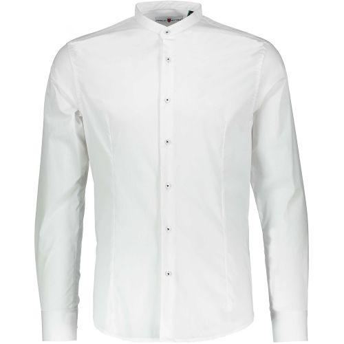 fdm 2270 2724 1 camicia uomo bianco