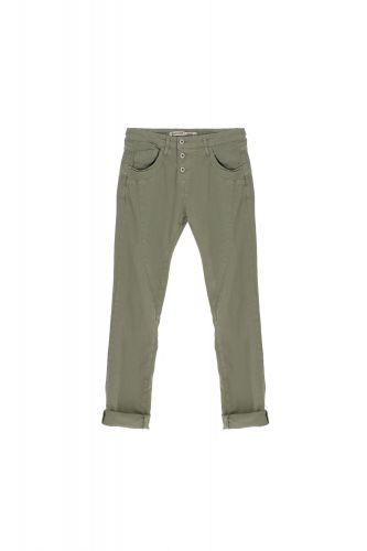 please pantalone donna militare P78ACV9N3N
