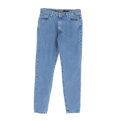 please P1PYEH0P6Z BLU DENIM jeans donna denim