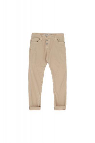 please pantalone donna petra P78ACV9N3N