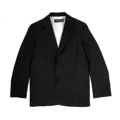 department 5 pamir donna giacca DC002-2TF0022