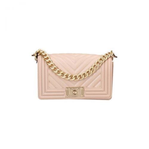 marc ellis FLAT M DESERT ROSE borsa donna rosa