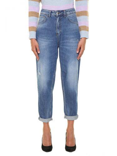 berna W 206080 30 jeans donna denim