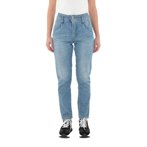 please P2C3BQ2DRQ 1670 jeans donna denim