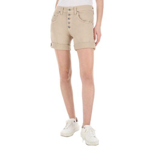 please shorts donna petra P88ACV9N3N