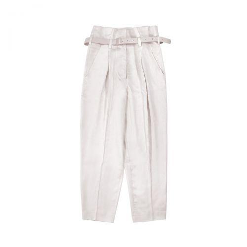 rame donna pantaloni GSPAN01
